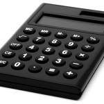 Gerichtskostenrechner