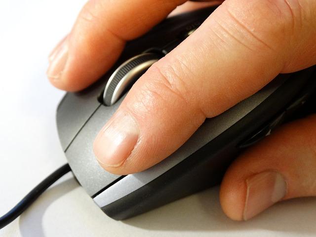 Pc Mouse 625152640 Mahnbescheidede Blog