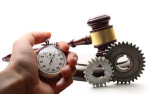 Gerichtliches Mahnverfahren Einleiten So Funktionierts