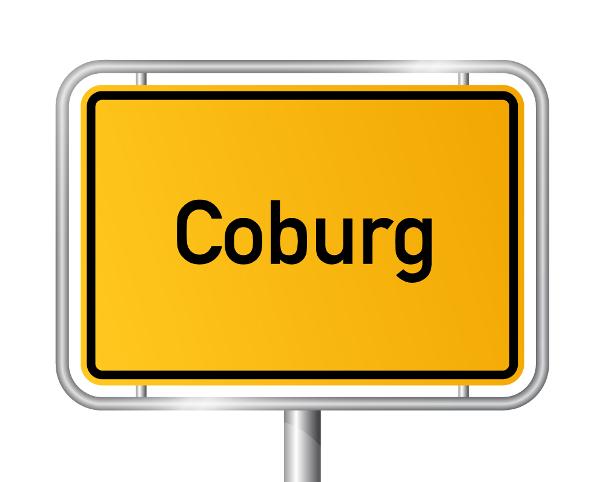 Mahngericht Coburg Mahnbescheidede Blog