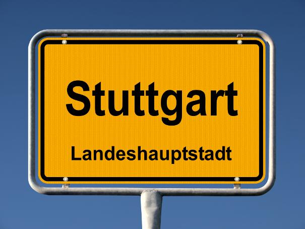 Mahngericht Stuttgart Mahnbescheidede Blog