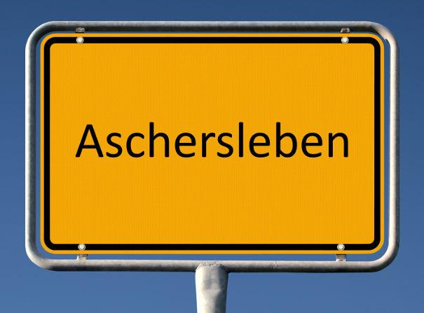 Mahngericht Aschersleben | Mahnbescheide de - Blog