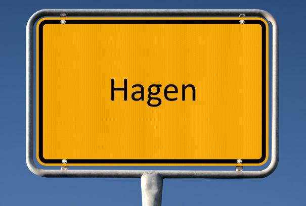 Mahngericht Hagen Mahnbescheidede Blog
