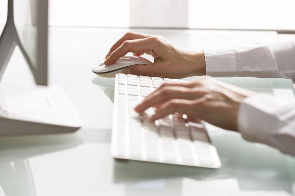 Online Mahnantrag Alles Ganz Easy Mahnbescheidede Blog