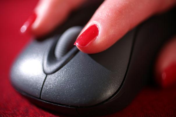 Online Mahnverfahren Ganz Bequem Zum Mahnbescheid Mahnbescheide