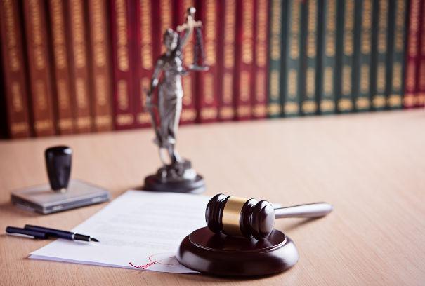 Der Mahnbescheid leitet das gerichtliche Mahnverfahren ein
