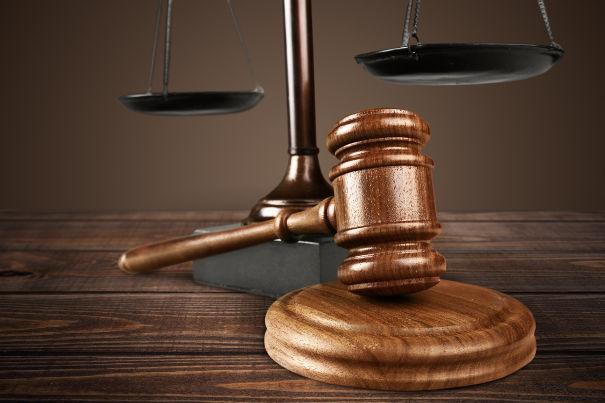 Eintritt ins gerichtliche Mahnverfahren